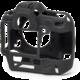 Easy Cover silikonový obal pro Nikon D5, černá