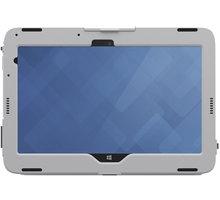 Dell HealthCare pouzdro na tablet Venue 11 Pro 7140 - D-N-460-BBNB