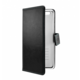 FIXED Opus pouzdro typu kniha pro Samsung Galaxy S8, černé