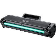Samsung MLT-D1042X, černá - MLT-D1042X/ELS
