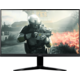 Acer KG271Abmidpx Gaming - LED monitor 27""