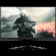"""Acer KG271Abmidpx Gaming - LED monitor 27""""  + Herní myš A4tech Bloody Terminator TL80 Core 3 (v ceně 799 Kč)"""