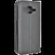 FIXED flipové pouzdro pro Samsung Galaxy Core Prime, G360, černá
