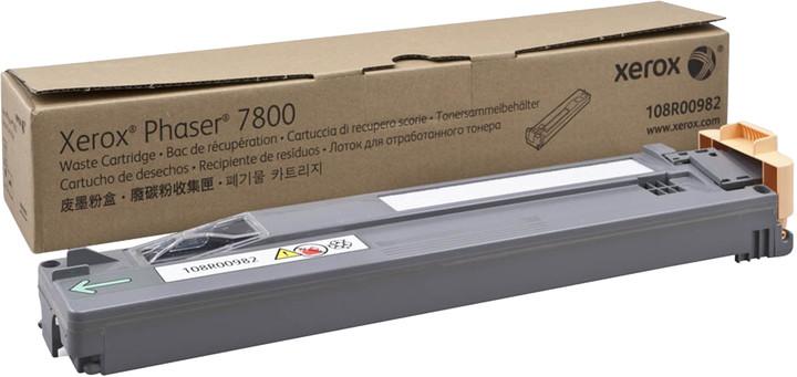 Xerox 108R00982 odpadní nádobka