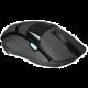 Zalman ZM-M501R Gaming