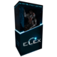 ELEX - Collector's Edition (PC)