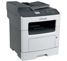 Lexmark MX310dn - 35S5760