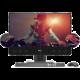 Dell XPS One 27 (7760) Touch, černá