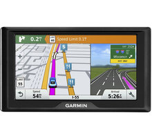GARMIN Drive 60 Lifetime Europe20 - 010-01533-27
