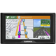 GARMIN Drive 60 Lifetime Europe20
