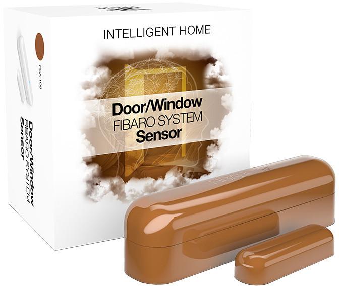Door Window Sensor FGK-106_right.jpg