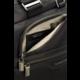 "Samsonite GT Supreme - BAILHANDLE 15.6"" EXP, černo/černá"