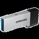 Samsung OTG MUF-64CB - 64GB
