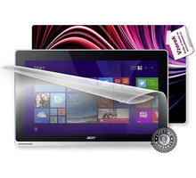 ScreenShield fólie na displej pro Acer Aspire Switch 11 + skin voucher - ACR-ASW11-ST