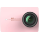 Xiaomi Yi 4K Action Camera 2 Travel Edition, rose gold