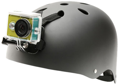 xiaomi-yi-action-camera-helmet-mount-01_14198_1461136257.jpg