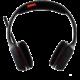 Plantronics Gamecom 318, černá + hra SpeedRunner