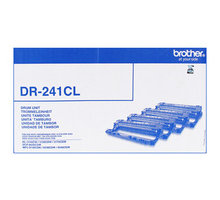 Brother DR-241CL - DR241CL