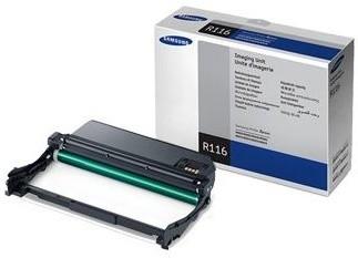 Samsung MLT-R204/SEE