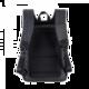 "RivaCase 8125 batoh na notebook 14"", černý"