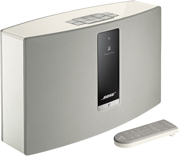bose_738063_1200_soundtouch_20_series_iii_1180248.jpg
