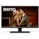 BenQ EW3270ZL - LED monitor 32""