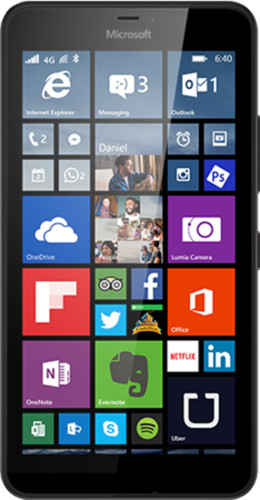Lumia-640-xl-front-4g-black-png.png