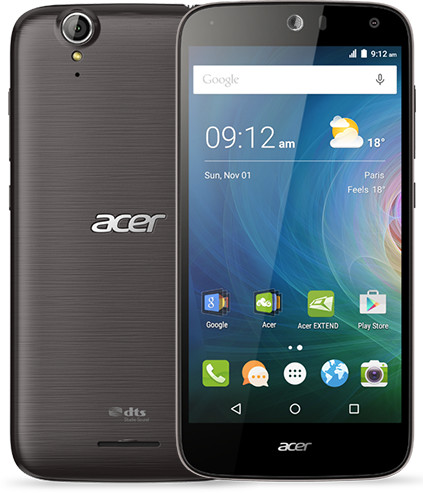 Acer-smartphone-Liquid-Z630-Black-main.png