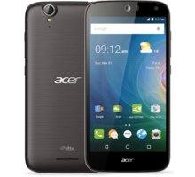 Acer Liquid Z630S LTE - 32GB, černá/zlatá - HM.HT6EU.001