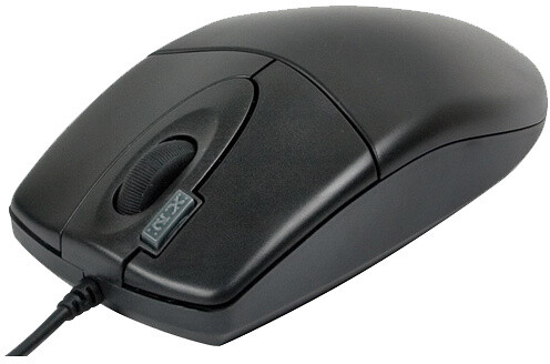 0005218_a4tech-op-620d-2x-click-usb-optical-mouse.jpeg
