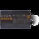 EVGA 500B, 80+ bronze, 500W