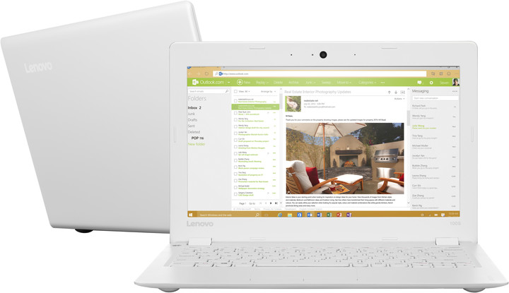 IdeaPad 100S 11''_White_02_Outlook.jpg