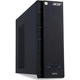 Acer Aspire XC (AXC-214), černá