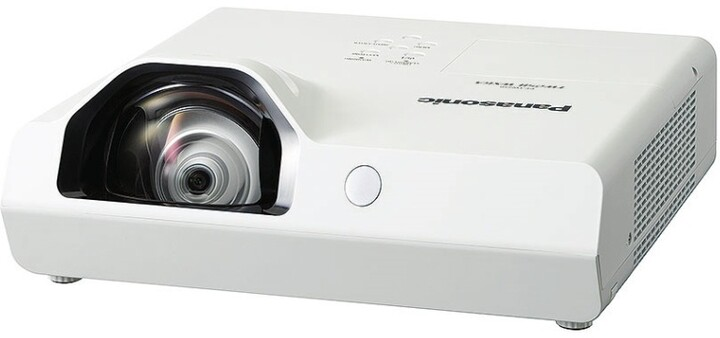 Panasonic PT-TW341RE