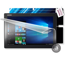 Screenshield fólie na displej + skin voucher (vč. popl. za dopr.) pro Lenovo Miix 510-12ISK - LEN-MX51012ISK-ST