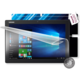 Screenshield fólie na displej + skin voucher (vč. popl. za dopr.) pro Lenovo Miix 510-12ISK