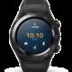 Huawei Watch 2, černé