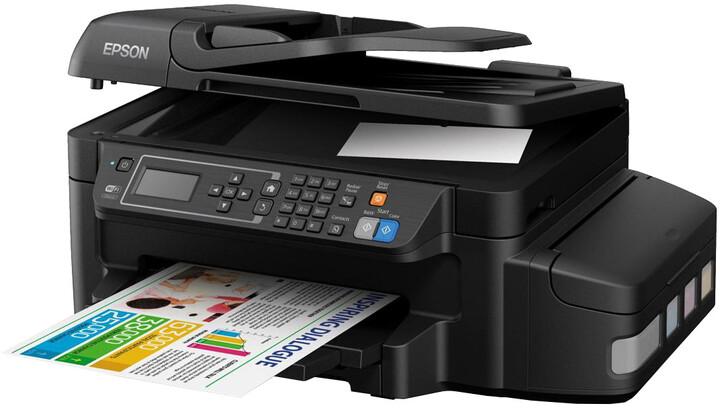 Printer_trial.jpg