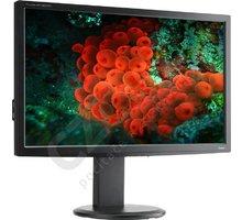 "iiyama ProLite B2780HSU-B1 - LED monitor 27"""