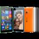 Microsoft Lumia 535 Dual SIM, černá