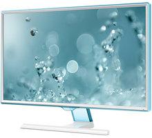 """Samsung S24E391 - LED monitor 24"""" - LS24E391HL/EN"""