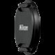 Nikon LC-N40.5 přední víčko pro 1 Nikkor - bílá