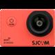 SJCAM X1000 WiFi, červená