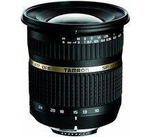 Tamron SP AF 10-24mm F/3.5-4.5 Di-II pro Nikon - B001 N II