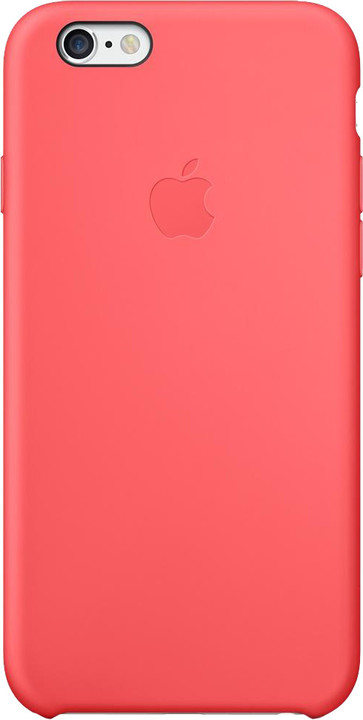 1349318284_mobile-phone-cases-apple-siliconenhoesje-voor-iphone-6-roze-mgxt2zm-a.jpg