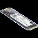 Crucial MX300, M.2 - 275GB