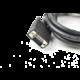 PremiumCord k monitoru SVGA 15p - 10m