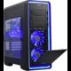 Enermax Ostrog ADV Blue