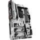 MSI Z170A MPOWER GAMING TITANIUM - Intel Z170