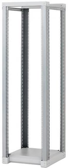 Triton RSX-27-XD7-CXX-A3, 27U, 700mm